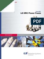 PrimeMEC_HRC.pdf