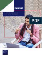 LBS-brochure-15-07-2019