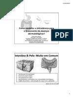7. Renata Bagarolli - Como modular o microbioma para o tratamento de doenças dermatológicas.pdf