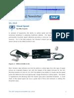 Analyst-Newsletter-Q4-2014_tcm_12-233489