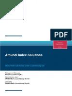 annual-report-lu0996182563-eng.pdf