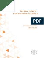 gestion-cultural-entre-diversidades-y-acuerdos-unal.pdf