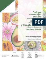 Gulupa6.pdf