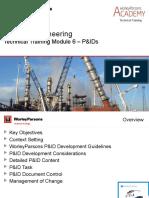 Training Module 6 - PID presentation.pptx
