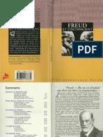 freud-et-linconscient - article.pdf
