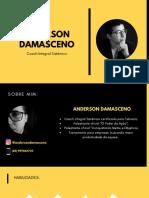 Anderson Damasceno.pdf