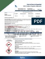 hds_oxigeno_liquido_refrigerado