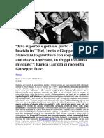 giuseppe tucci raccontato da enrica garzilli.pdf