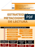 ESTRATEGIAS METACOGNITIVAS DE LECTURA.pdf