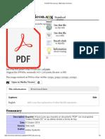 File_PDF file icon.svg - Wikimedia Commons.pdf