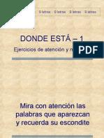 dondesta_11.ppt