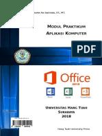 aplikasi komputer.pdf