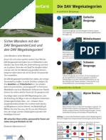 dav_bergwandercard_2010