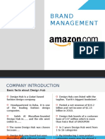 Amazon Brand Management study.pptx