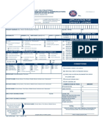 Application_Drivers_License.pdf