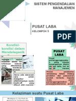 PPT SPM Kelompok 5.pptx