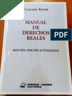 Manual Kiper.pdf