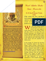 vdocuments.mx_kaal-chakra-dasha-some-researches-by-k-n-rao (1).pdf