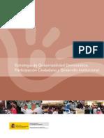 Estrategia_Gobernabilidad.pdf