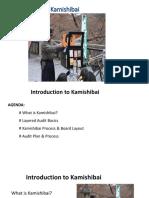 Kamishibai Intro PPT