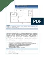 ACTIVIDAD_CENTRAL_UNIDAD_2_Calculo_de_la.docx
