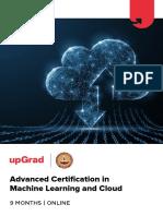 IIT+Madras+Program+Brochure.pdf