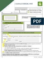 SC148C-1.pdf