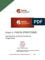 curs1 fdm.doc