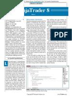 NinjaTrader8.Review.pdf