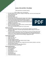 ALPHA_Plus_Meter_Features_E