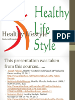 healthylifestyle-140314094200-phpapp01.pdf