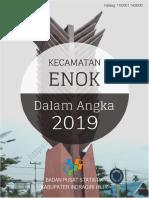 Kecamatan Enok Dalam Angka 2019.pdf