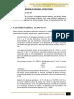 MEMORIA DE CALCULO ESTRUCTURAL rev NGM.pdf