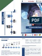 brochure DER_compressed
