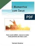 21-momentos-com-deus.pdf