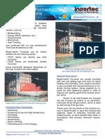 Bogie_Hearth_Furnaces_En.pdf