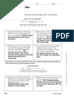 problem-solving-box-plots-answer-key.pdf