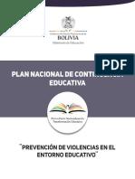 PNCE-2020.pdf