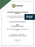 examen-suficiencia contabilidad.pdf