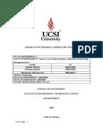 EP329_Experiment 5 Foruier's Law (FINAL)