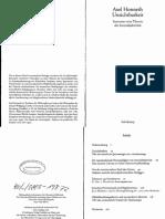 Axel Honneth_Unsichbarkeit_Theorie der Intersubjektivität_2003.pdf