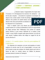 audit_&_controle_interne.pdf