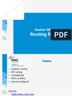 routing rip.pdf