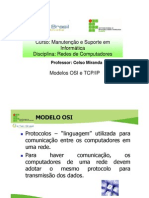 ModeloOSI_TCP_IP
