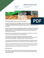 World_Meteorological_Day_Press_Release_EN.pdf