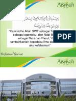 ISSUE ETIK KEBIDANAN DAN TEORI PENGAMBILAN KEPUTUSAN.pdf