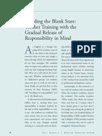 Avoiding the Blank Stare_Clark, S..pdf