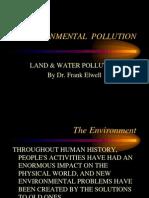 Ecology 2