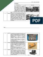 GENERACION DE COMPUTADORAS ACT. 1 NTICX.docx