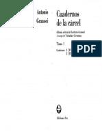 gramsci-cuadernos de la carcel 1-112.pdf